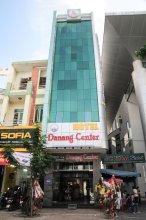 Da Nang Center Hotel