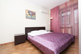 Меблированные комнаты Kvart Boutique Киевский