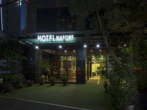 Hotel Nafore