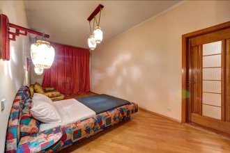 Apartment Shota Rustaveli 40