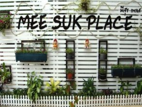 Meesuk Place