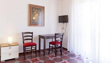 Residenza Paola