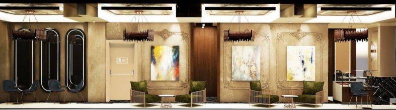 Danis Hotel