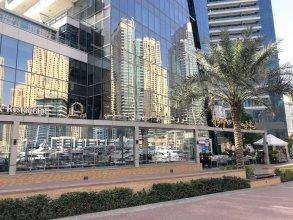 Residence Dubai - Silverene