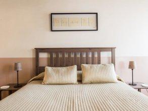 RSH Giulia Enchanting Stylish Apartment 2