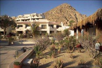 Grand Solmar Land End Resort & Spa
