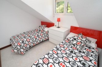 Apartment in Isla, Cantabria 102769 by MO Rentals