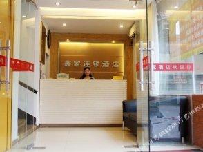 Xin Jia Hotel