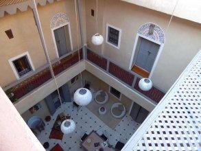 Riad belko - Hostel