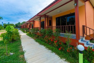 Toongyoong Longbeach Resort