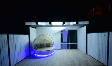 Ariel Luxury Suite