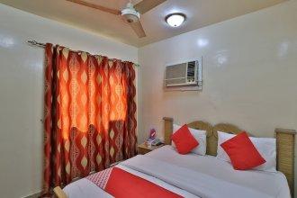 OYO 157 Al Khaima Hotel