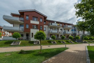 Apartinfo Apartments - Neptun Park
