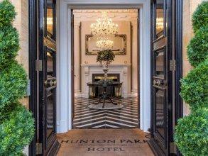 Mercure London North Watford Hunton Park Hotel (Now Open)