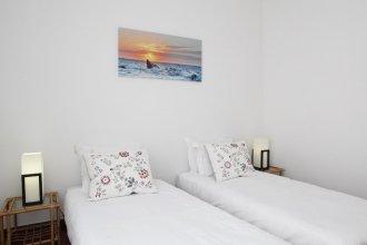 Confortable & Central Apartment