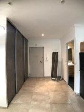 Myagent Studio Moderne Tout Confort-carnot 10 min Palais