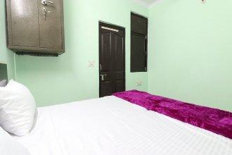 SPOT ON 47243 Aadharshila Guest House