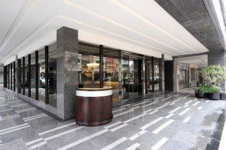 International Citizen Hotel