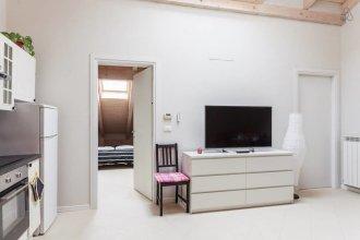 BLQ Wooden Rooms