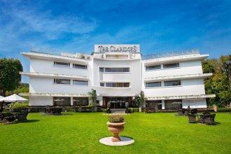 The Claridges New Delhi