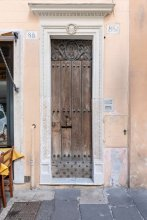 Rome as you feel - Cancelleria Apartment in Navona