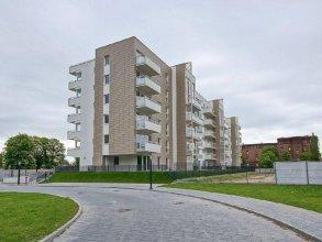 Apartinfo Apartments - Sadowa