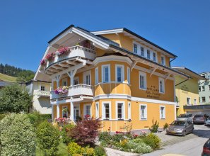 Hotel Pension Villa Klothilde