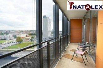 Natalex City Apartments