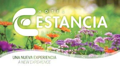 Hotel Estancia
