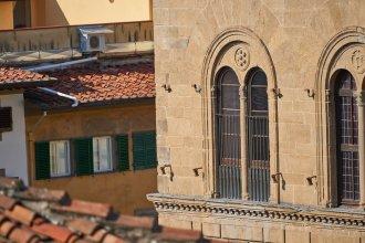 Le Stanze del Duomo