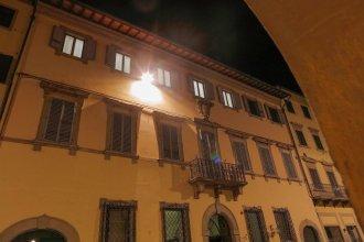 Palazzo Mari Suite & Rooms