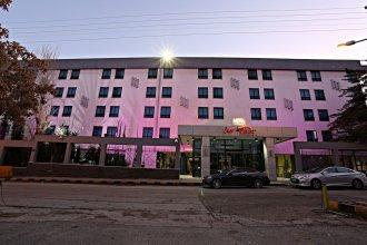 Ramada Hotel & Suites Amman