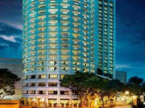 Fairmont Singapore (SG Clean)
