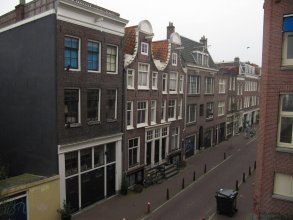 Excellent Rooms Amsterdam
