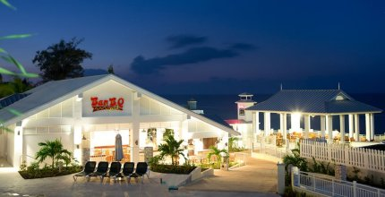 Beaches Ocho Rios - ALL INCLUSIVE