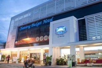 Chaweng Budget