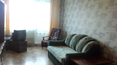 Central appartment1
