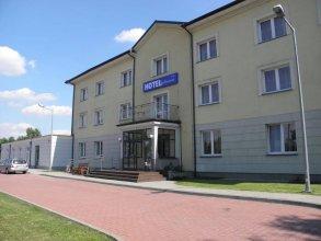Hotel Julianow