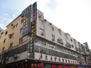Jiu Tian Hotel