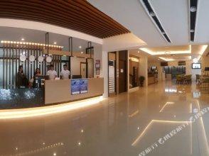 OYO 627 88 Airport Lounge