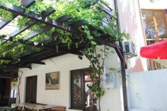Guest House Norilchanka