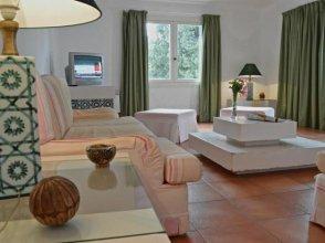Prainha Alvor - Villa 2 or 3 Bedrooms