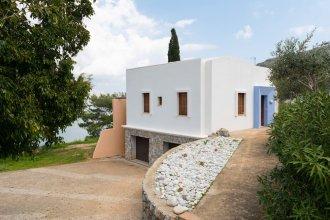 Villa Kerylos - Adults Only