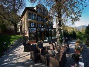 Bobbio Hotel