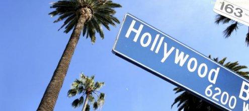 Kimpton Hotel Palomar Los Angeles Beverly Hills, an IHG Hotel