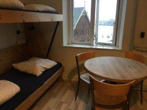 City Sleep-In - Hostel