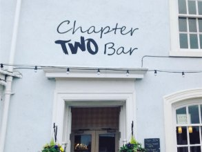 Chapter Two Bar