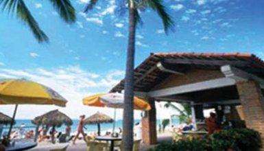 Club Meza Del Mar Hotel