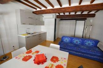 Egidio studio apartment 2