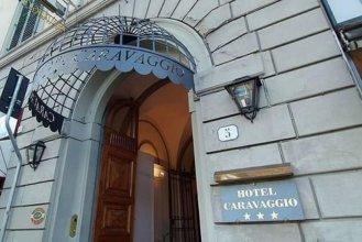Hotel Caravaggio